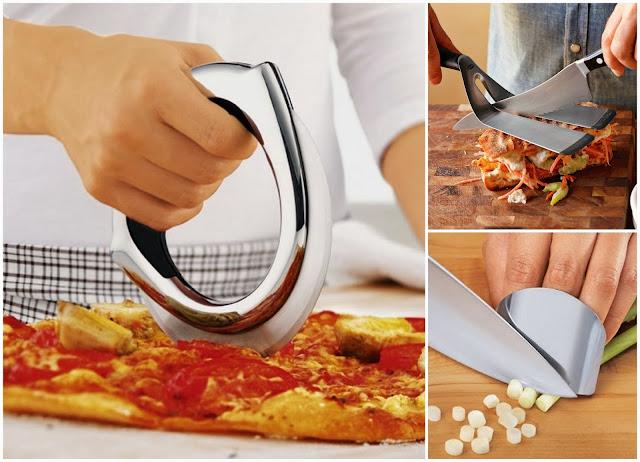 de cozinha diferentes e divertidos! # decoracao cozinha utensilios