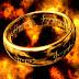 J.R.R Tolkien Kitapları Okuma Sırası