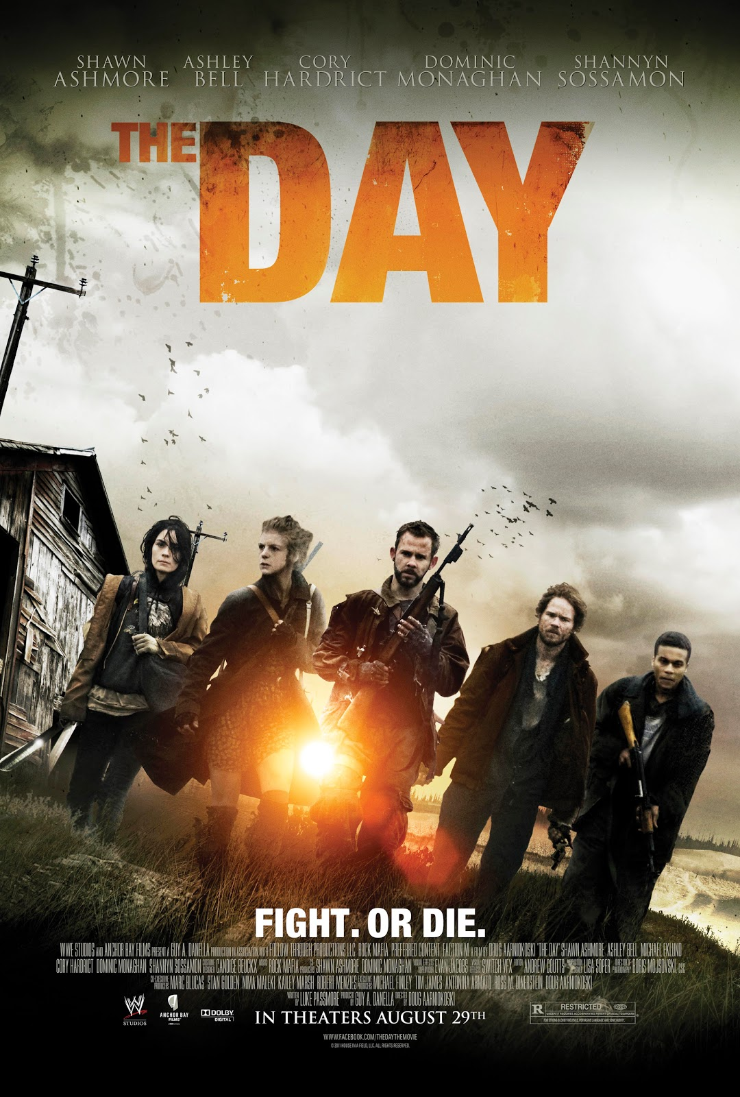 http://1.bp.blogspot.com/-O5q8rUO8YBk/UCMHgzMQmzI/AAAAAAAAA8w/b33EKmlRISU/s1600/The-Day-Movie-Poster.jpg