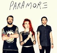Aint It Fun Paramore Album Lirik Lagu Terbaru Par...