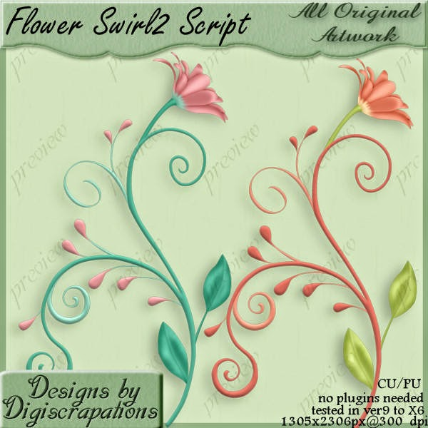 http://designsbydigiscrapations.com/index.php?main_page=product_info&cPath=5&products_id=636