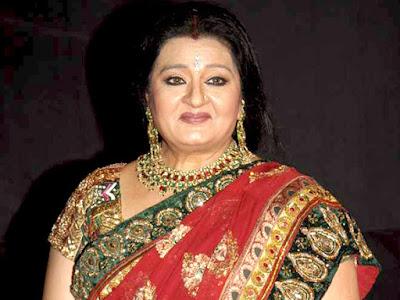 'Paresh Pareshan Hai' Upcoming SAB Tv Comedy Serial Wiki Story Cast Title Song Timings