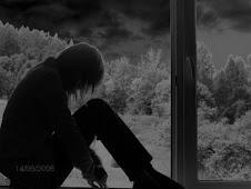 Μόνος - Βυθίσου μόνος - Δεν είναι ποτέ μόνος