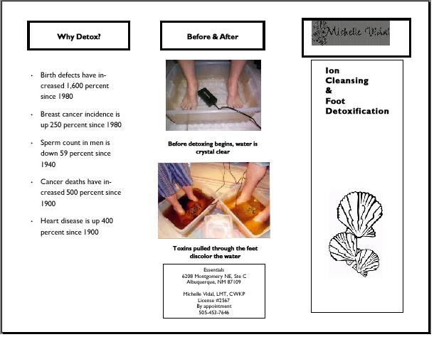 brochure zafira pics  brochure templates for massage therapy