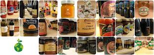 Clicca e Acquista on-line Ottimi prodotti siciliani