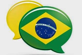 Brasileiros criam o ZapZap, um concorrente para o WhatsApp