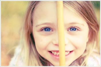 اجمل صور اطفال في العالم, صور اطفال يلعبون,
