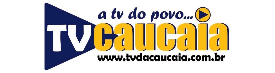 TV  CAUCAIA