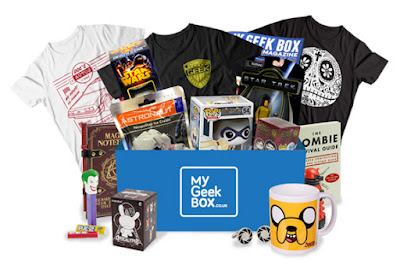 http://www.mygeekbox.co.uk/home.dept