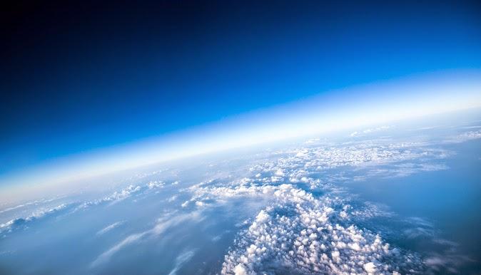 sauver-ozone