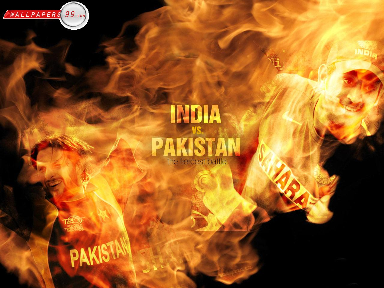 Icc cricket world cup t20 cricket world cup t20 2012 sri lanka premier league 2012 slpl - Pakistan cricket wallpapers hd ...