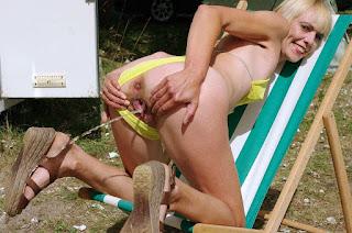 cumshot porn - sexygirl-P_404_005_-701069.jpg