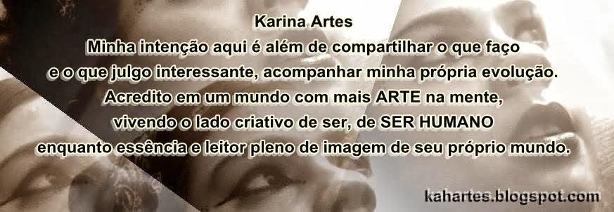 Karina Artes
