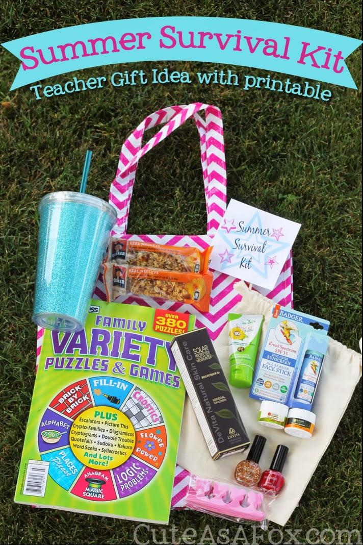 http://1.bp.blogspot.com/-O5z5HeNNzKo/U3j7vQq0EVI/AAAAAAAAJt8/Im2nA4_tCGc/s1600/Teacher-Summer-Survival-Kit-Gift.jpg