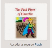 http://www.xinzhitang.cn/xuexizhongxin/eBOOK/The%20Pied%20Piper%20of%20Hamelin/5_pied_piper.swf