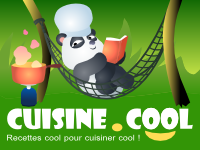 Cuisine.cool