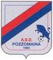 Torneo Pozzomaina