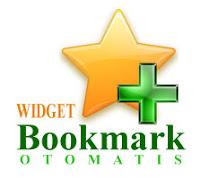 Bookmark Otomatis Blog - blankONku