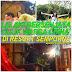 GEMPAR !! Gambar Kejadian Culik Warga China di Resort Semporna (9 Gambar)