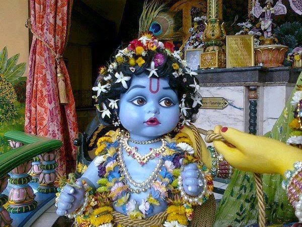 shri radha krishna wallpaper hd