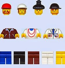 http://www.baseplate.com/toys/minifig/index2.html