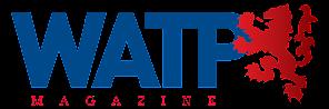 WATP Magazine
