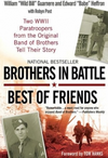 http://unevaliserempliehistoires.blogspot.fr/2014/12/brothers-in-battle-best-of-friends.html