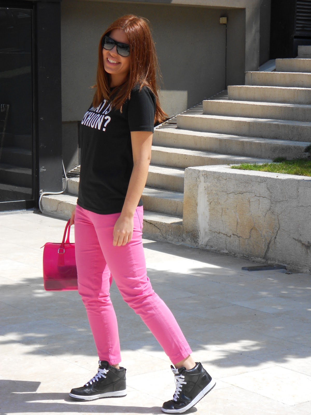 Az zara fashion house 99