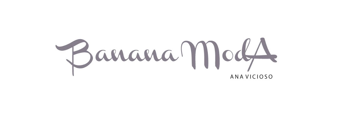 BananaModa