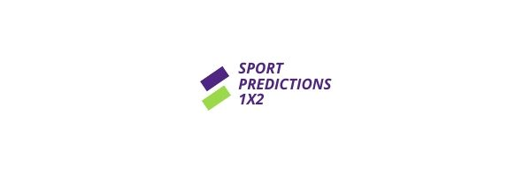 Sport Prediction 1x2