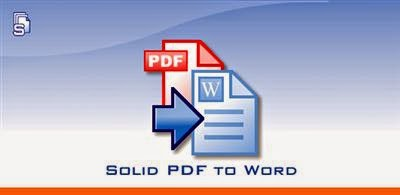 Solid-PDF-to-Word