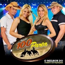 CD Ao Vivo Em Igaporã – BA 25/01/2014