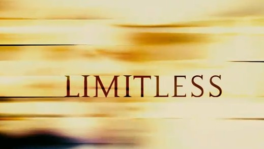 free download Limitless movie full version 2011 2012