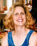 Martha Leesman