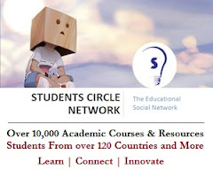Students Circle Network
