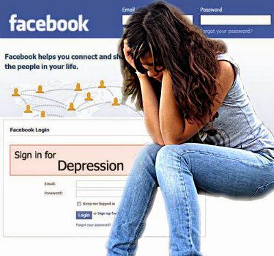 http://1.bp.blogspot.com/-O68mVnwOVjI/VDTTmkLHSeI/AAAAAAAAN9Y/3V1OnPiiBF0/s1600/depression.jpg