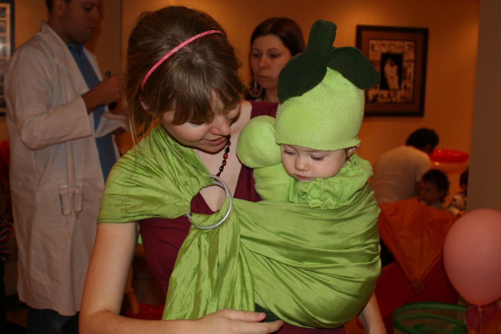 Top Ten Halloween Costumes for Breastfeeding Moms   Mom