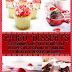 Paleo Desserts - Free Kindle Non-Fiction