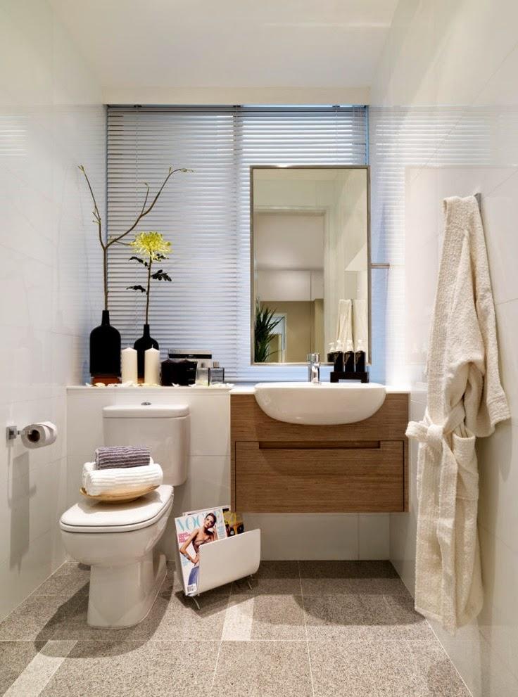 Esconder Janela ~ blog de decoraç u00e3o Arquitrecos Espelho na janela Por que n u00e3o?