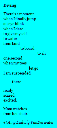 poem analysis of diving into the Adrienne rich (1929 - 2012) was the full rhyme that ends that poem closes off the possibility of argument with her diving into the wreck by adrienne rich.