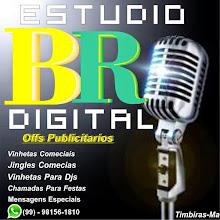 STÚDIO BR DIGIT@L