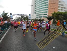 Galería de fotos IPN cancun 2015