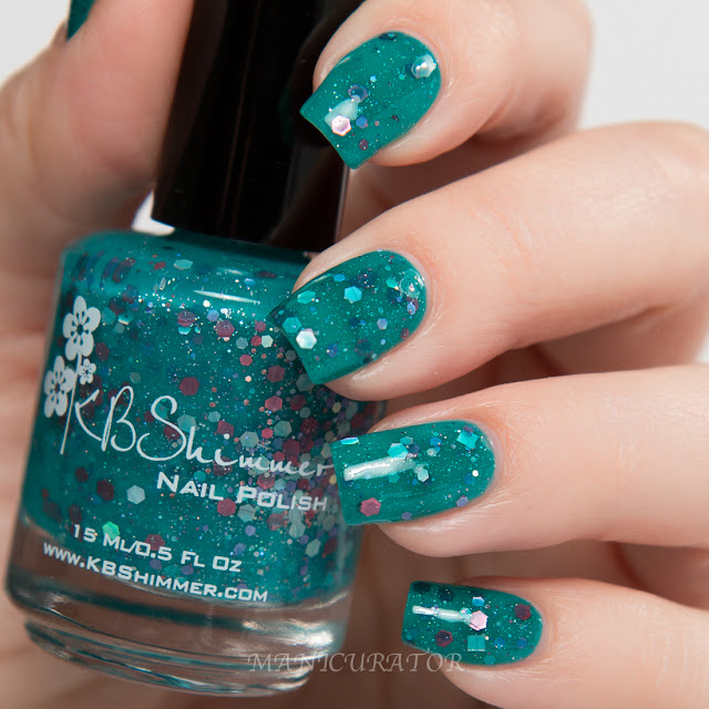 KBShimmer-Vitamin-Sea-Summer-2015-Swatch