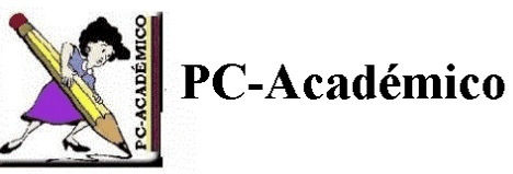 Pc Académico