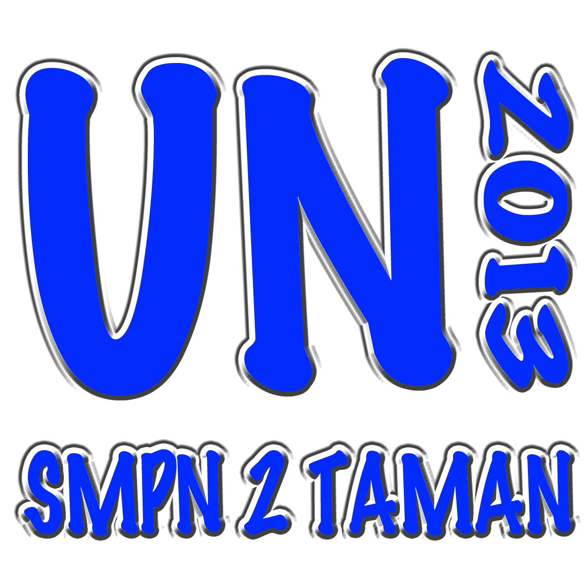 , Ujian nasional untuk tahun pelajaran 2012 2013 tak terasa akan kita