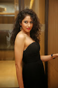 Model Neha Latest Glamorous Photo shoot-thumbnail-20