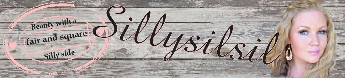 SillySilSil.com