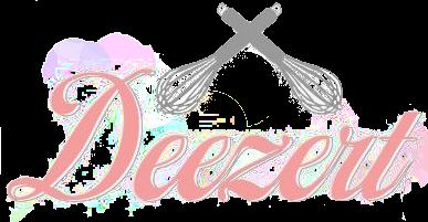 Deezert