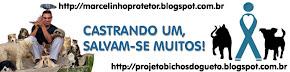 Marcelinho Protetor