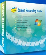 Free Download Apowersoft Screen Recording Suite 3.0.6 with Keygen Full Version